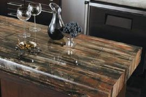 Laminate Countertops Petrax Design