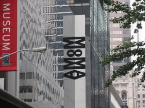34701_il_moma_new_york
