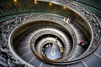 19-musei-vaticani