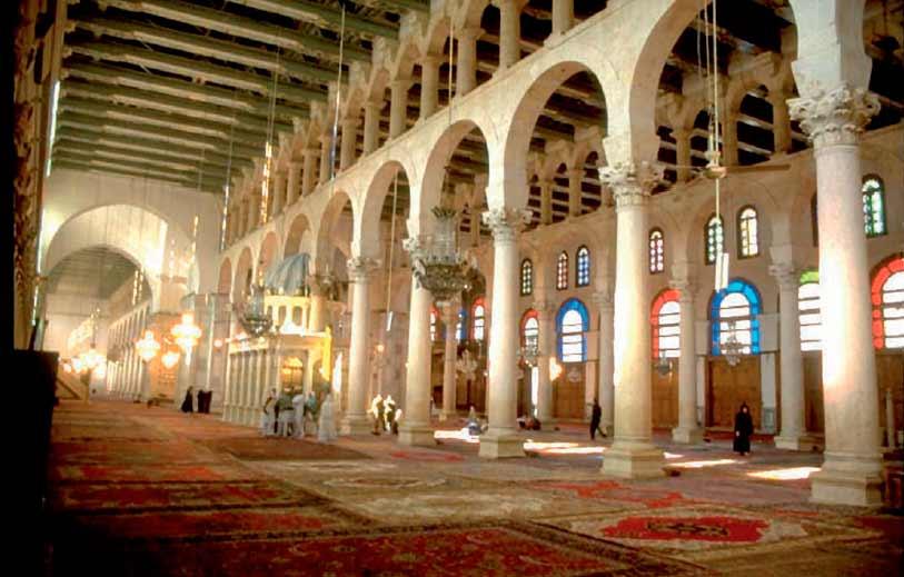 El Islam en Elda entre los siglos VIII y XIII