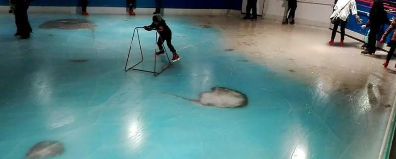 japan-skating-rink