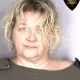 Woman accused of strangling puppy