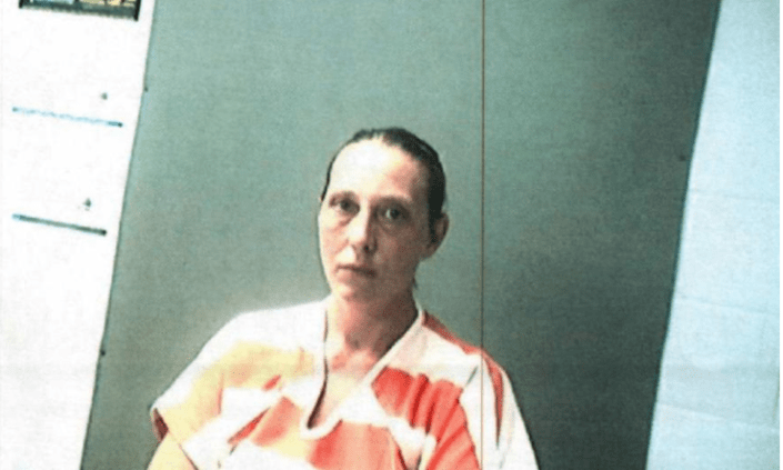 Dispute between rescuers ends with murder charge