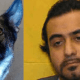 Inmate indicted in dog's death