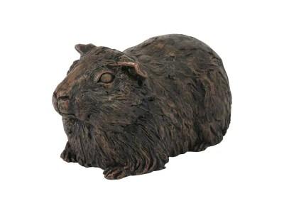 Guinea Pig Urn