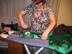 Anca Grigoriciuc - producator robe.. (2)