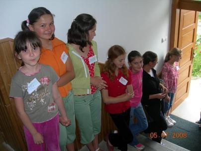 Cor copii Siret & Negostina - 1 an (15)