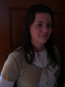 Cor copii Siret & Negostina - 1 an (29)