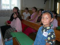 Cor copii Siret & Negostina - 1 an (51)