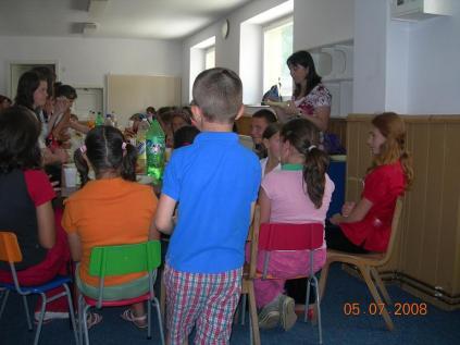 Cor copii Siret & Negostina - 1 an (77)