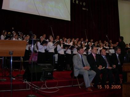 Cor Perugia - conferinta de la Roma (4)