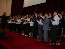 Cor Perugia - conferinta de la Roma (5)