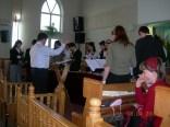 Corul de Clopotei - Suceava Betel- (12)