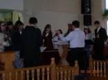 Corul de Clopotei - Suceava Betel- (16)