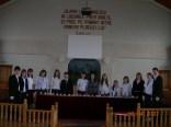 Corul de Clopotei - Suceava Betel- (17)
