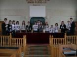 Corul de Clopotei - Suceava Betel- (27)