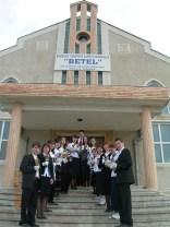 Corul de Clopotei - Suceava Betel- (5)