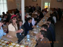Darabani - 19 iunie 2005 (10)