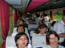 Darabani - 19 iunie 2005 (13)