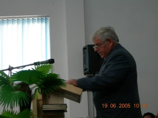 Darabani - 19 iunie 2005 (3)