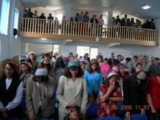 Darabani - 19 iunie 2005 (7)
