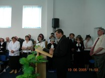 Darabani - 19 iunie 2005 (9)