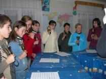 Dumbraveni - clopotei (13)
