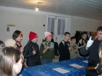 Dumbraveni - clopotei (18)