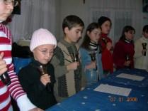 Dumbraveni - clopotei (5)