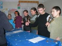 Dumbraveni - clopotei (6)