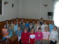 Dumbraveni - cor copii (1)