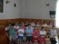 Dumbraveni - cor copii (13)