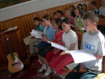 Dumbraveni - cor copii (14)