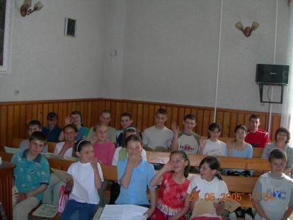 Dumbraveni - cor copii (20)
