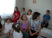 Dumbraveni - cor copii (25)