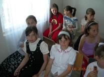 Dumbraveni - cor copii (26)
