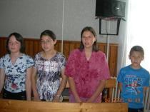 Dumbraveni - cor copii (34)
