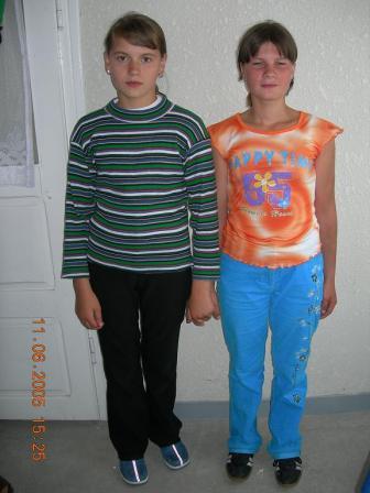 Dumbraveni - cor copii (40)