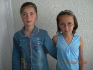 Dumbraveni - cor copii (42)