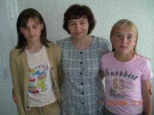Dumbraveni - cor copii (46)