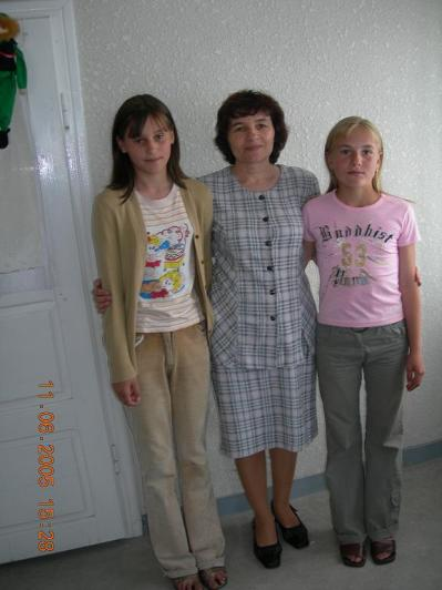 Dumbraveni - cor copii (47)
