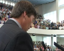 Dumbraveni - inaugurare (11)