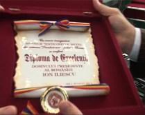 Dumbraveni - inaugurare (21)