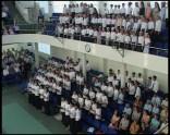 Dumbraveni - inaugurare (28)