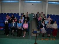 Dumbraveni - repetitii (1)