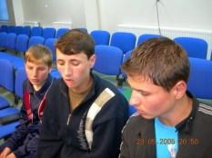 Dumbraveni - repetitii (25)