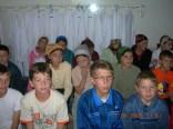 Dumbraveni - repetitii cor copii (12)
