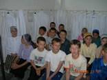 Dumbraveni - repetitii cor copii (14)