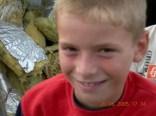 Dumbraveni - repetitii cor copii (17)