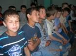Dumbraveni - repetitii cor copii (60)